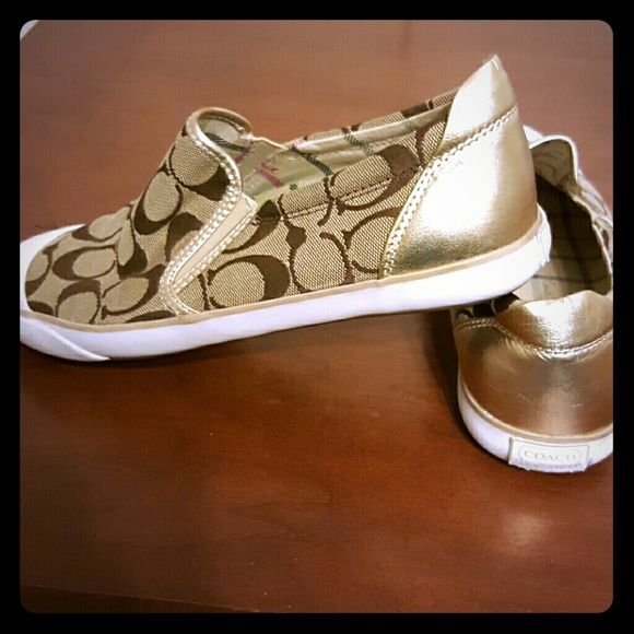 10 best ideas about slip on tennis shoes on