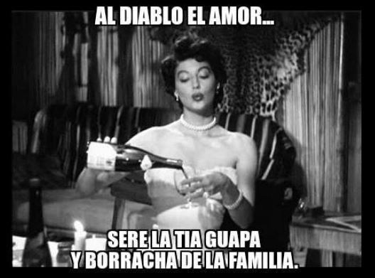 Los memes de solteros a pocos días de San Valentín | Ecuavisa
