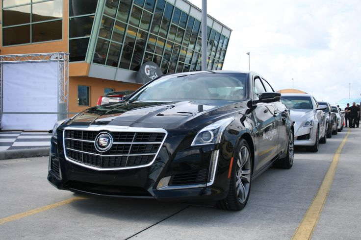 17 best images about 2014 wgc cadillac championship on pinterest. Cars Review. Best American Auto & Cars Review