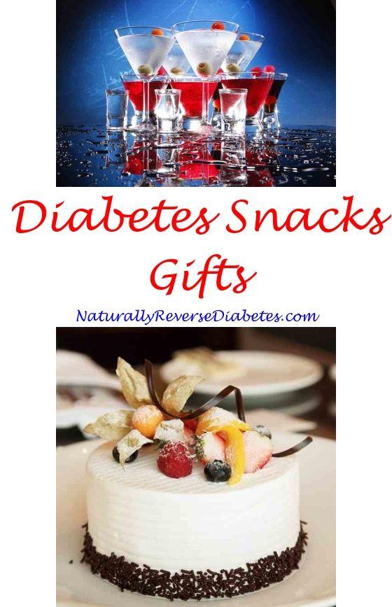 Diabetes Glucose Levels   Diabetic Foods n Desserts