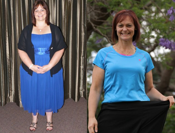 Our new IPTV Story features Michelle Overton who has lost over 60kg on the Tony Ferguson Weightloss Program. Watch her inspirational story on our: Facebook page: https://www.facebook.com/photo.php?v=324826000991670&l=3966648896223029048 YouTube Channel: https://www.youtube.com/watch?v=-GFbtwej0Tc