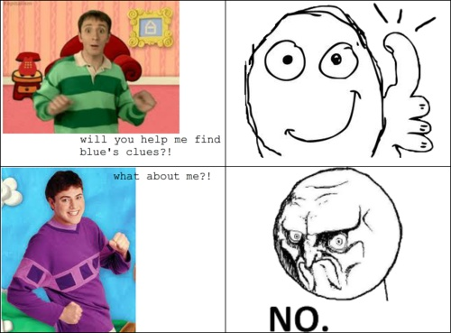 17 Best Ideas About Blues Clues On Pinterest America