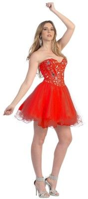 1000  images about Tutu prom dresses on Pinterest - Shorts- Cheap ...