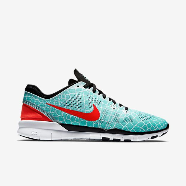 Fitness Expert Eva Redpath Shares Her Workout Tips. Nike Training ShoesRunning  ...