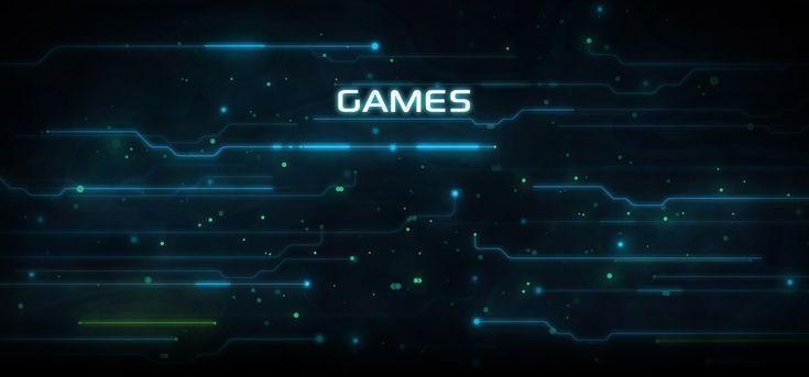 Games.jpg (1500×700)