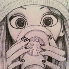 Un Super Dibujo!!                                                       …