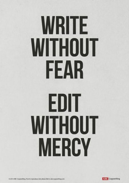 Write an essay help quality of mercy