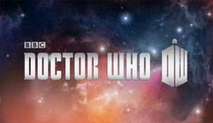 Series 8 for Autumn 2014 | Doctor Who TV