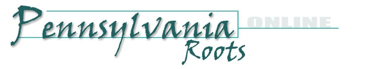 Pennsylvania Roots Online: Your extensive guide to Pennsylvania genealogy & family history research resources.  This pin talks about Who Were the Settlers. Be sure to click the page arrows to read more.