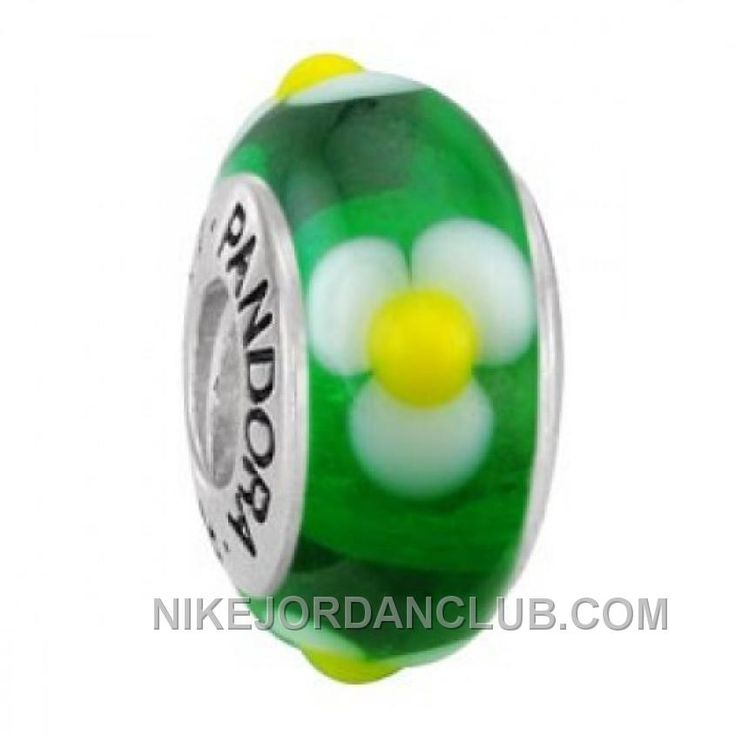 http://www.nikejordanclub.com/pandora-floral-green-murano-glass-bead-clearance-sale-online.html PANDORA FLORAL GREEN MURANO GLASS BEAD CLEARANCE SALE ONLINE Only $13.47 , Free Shipping!
