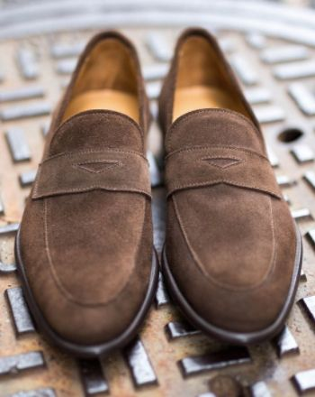 3 Amazing Travel Shoes Real Men Real Style Blog Mens Dress