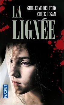 La Lignée, tome 1 de Guillermo Del Toro et Chuck Hogan