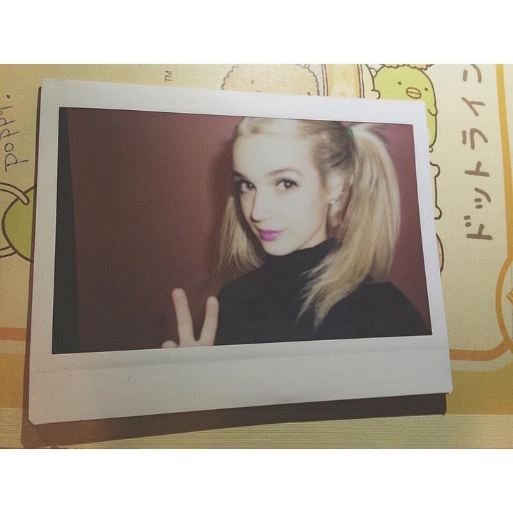 ~12/15/15~ █ thatpoppy ▮on▮ Instagram