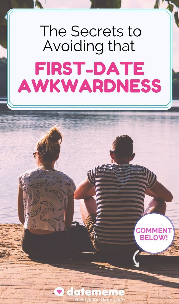 free dating tips for girls without women memes