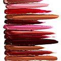 Invierte en maquillaje HD: Extra - Sombras, labiales y brillos