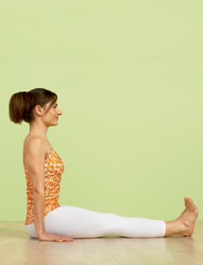 17 best images about dandasana on pinterest  yoga poses