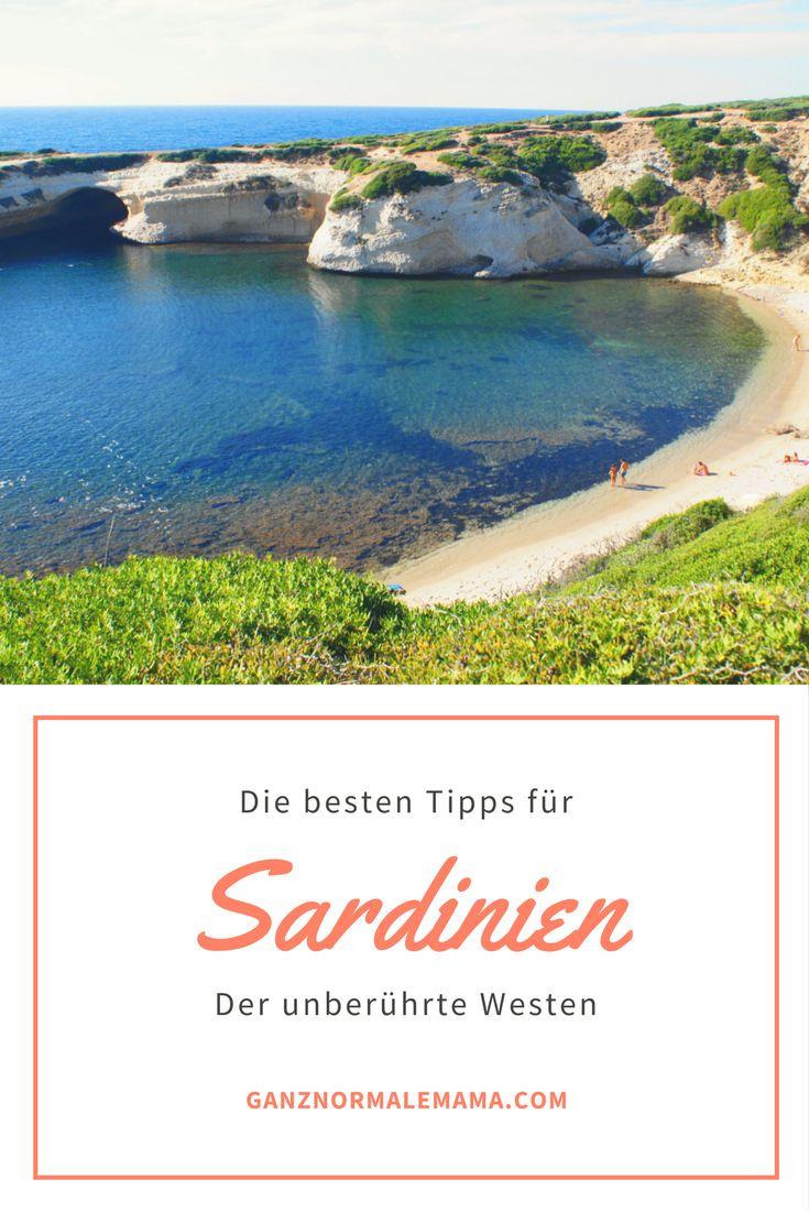 Zimmer im westlichen stil  besten sardinien  bilder auf pinterest  europa urlaubsziele