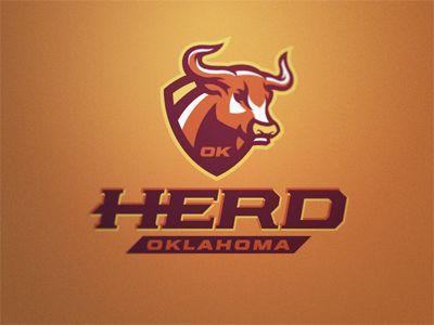 Herd, OK Alt by Fraser Davidson