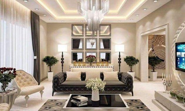31 Nice Living Room Ceiling Lights Design Ideas Magzhouse Ceiling Lights Living Room Living Room Ceiling Nice Living Room