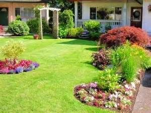 404 best FRONT YARD LANDSCAPING IDEAS images on Pinterest ...