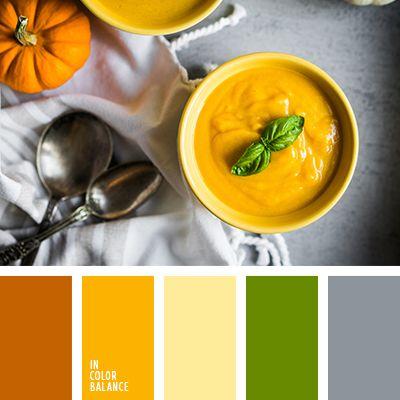 грязный белый, канареечно желтый цвет, коричнево-желтый цвет, оттенки желтого, рыже-желтый, серый, тёмно-зелёный, теплые оттенки для лета, теплый бежевый, теплый желтый, цвет лимона, шафрановый.