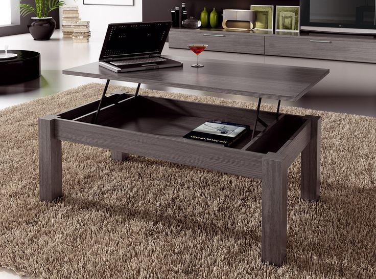 17 best images about roser 11 furniture idea on pinterest for Acacia salon vancouver