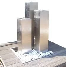 Image result for water sculptures