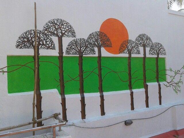 Wall art1