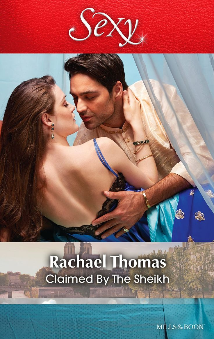 Mills & Boon : Claimed By The Sheikh - Kindle edition by Rachael Thomas. Contemporary Romance Kindle eBooks @ Amazon.com.