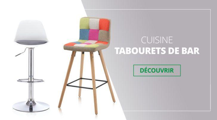Interior Design Chaise De Bar Pas Cher Chaises Scandinaves Et Tabourets Bar Design A Prix Zen Kayel Reupholster Furniture Cool Furniture Transforming Furniture