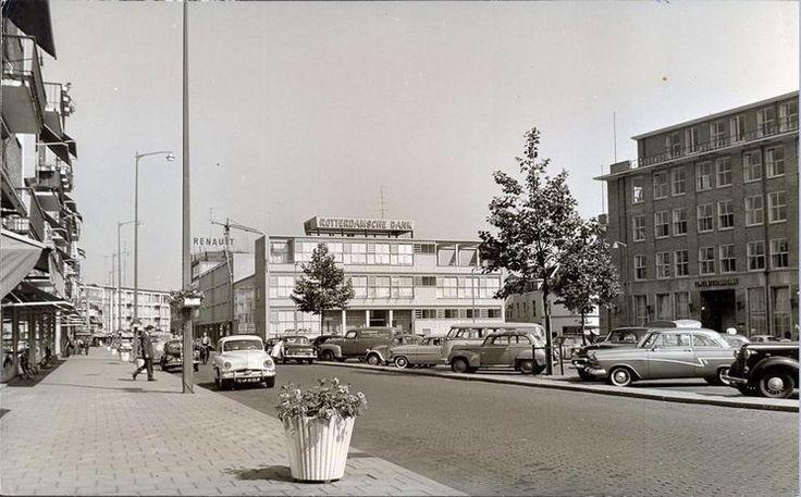 Fiat Garage Arnhem : Besten old town street bilder auf garage