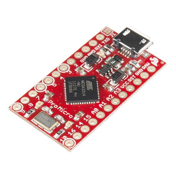 75 best development boards images on pinterest boards arduino and pro micro 33v8mhz this tiny little board does all of fandeluxe Images