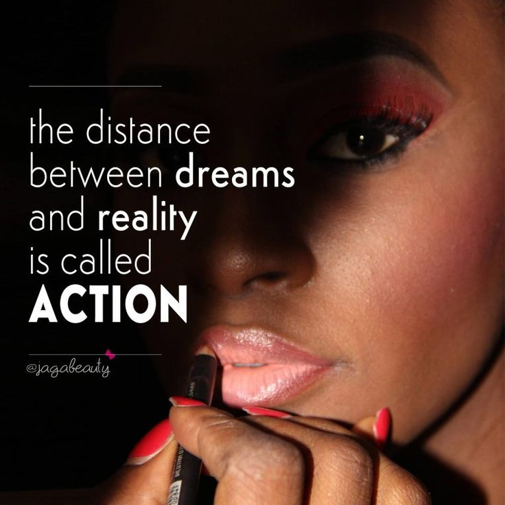 dream-reality-action-makeup-by-jagabeauty