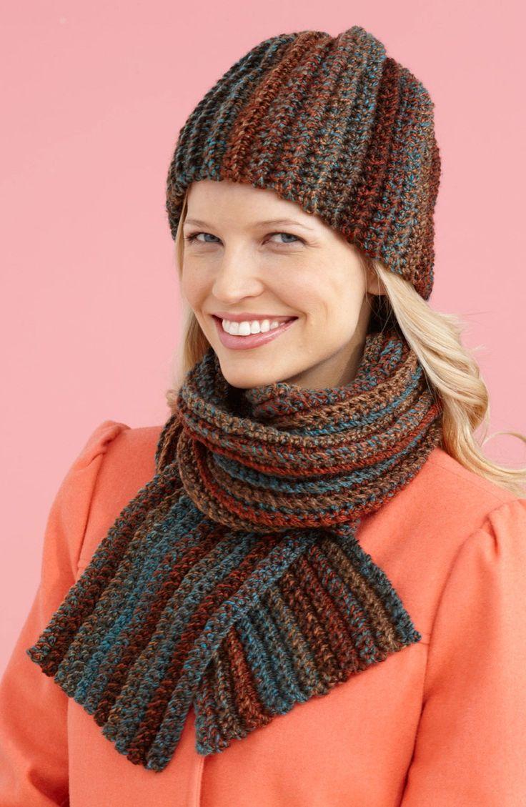 Easy Peasy And Fun: Best 25+ Easy Crochet Hat Ideas On Pinterest