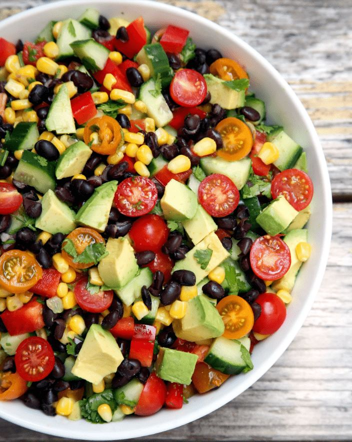 Best 25 under 300 calorie meals ideas on pinterest nutritious 21 300 calorie meals you can make in under 30 minutes forumfinder Gallery
