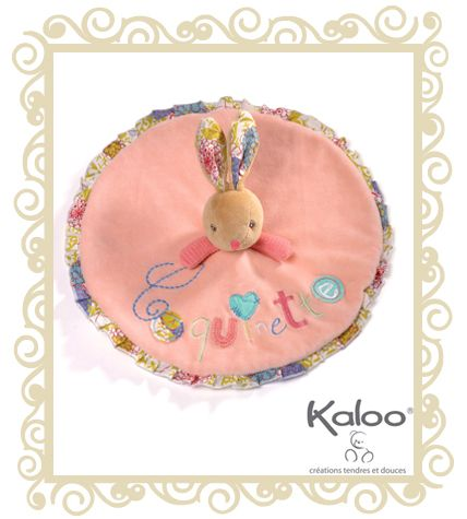 40 best sugar free easter gifts images on pinterest easter gift kaloo bliss rabbit dou dou kaloo bliss rabbit dou dou a perfect baby shower gift negle Gallery