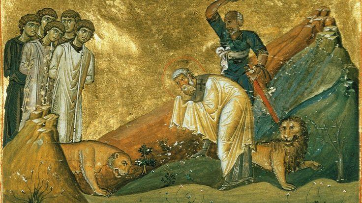 Священномученик Ианнуарий, епископ, и с ним святые мученики Прокул, Соссий, Фавст диаконы, Дисидерий чтец, Евтихий и Акутион приняли мученическую смерть за Христа около 305 года, во время гонения и…