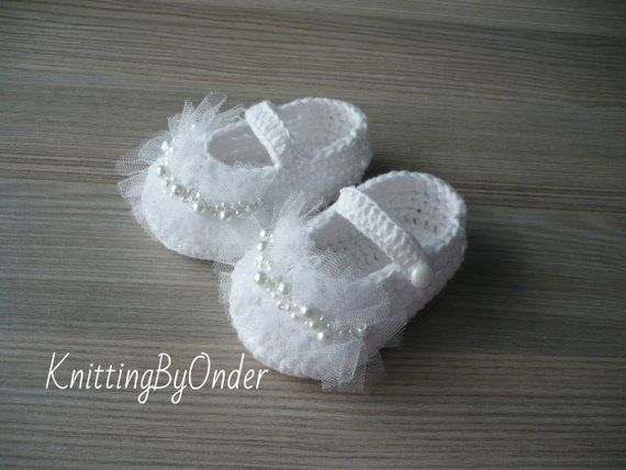 Pin on crochet for babies