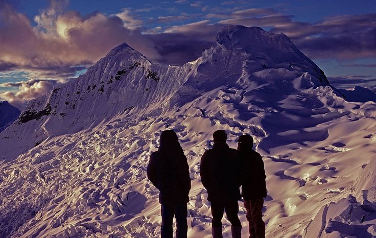 @Huaraz @CordilleraBlanca @PERUINSIDEOUT @Peru @TravelToPeru www.peruinsideout.com