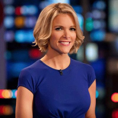 Megyn Kelly wiki, affair, married, Lesbian with age, height