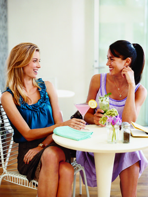 Networking Tips They Dont Teach in College #SelfMagazine