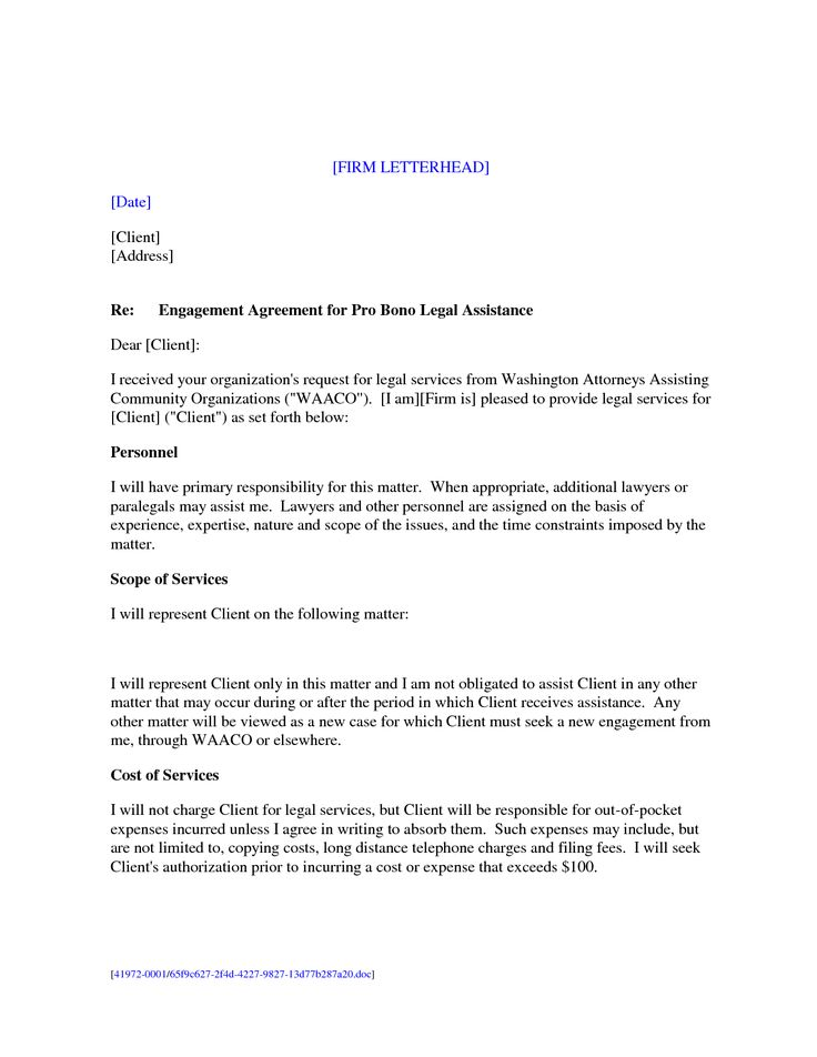 Best 25 Legal Letter Ideas On Pinterest Writing A