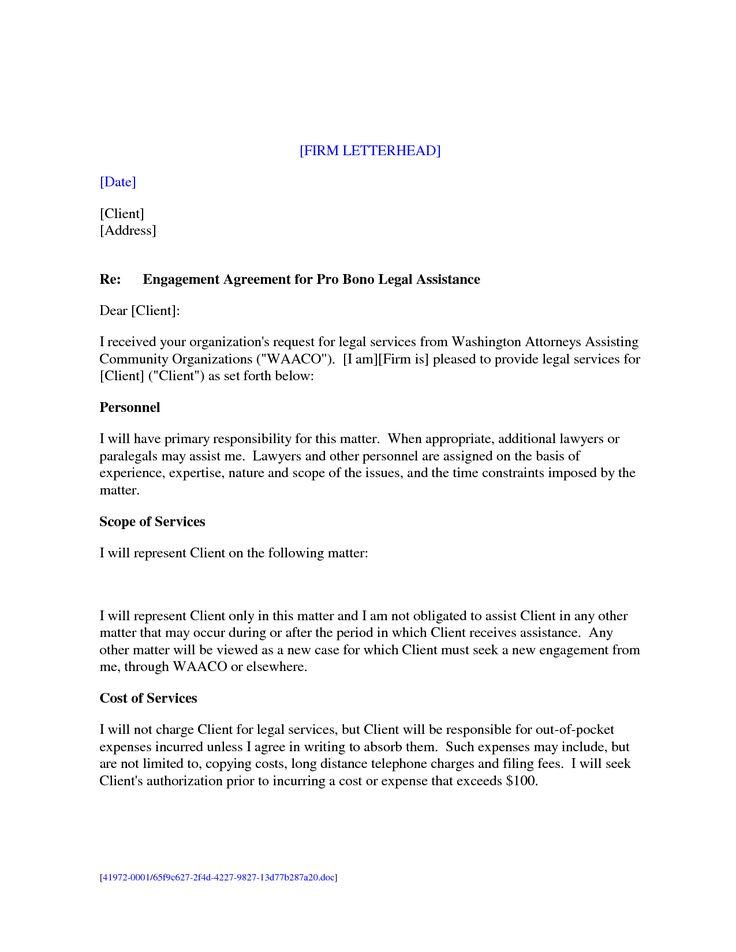 Die besten 10+ gesetzlicher Brief Ideen auf Pinterest | formales ...