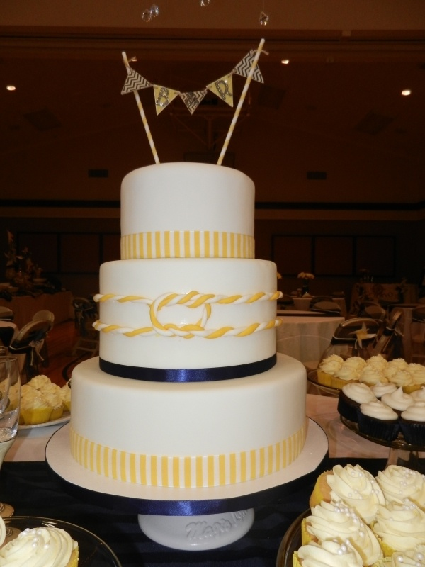 35 Best Images About Wedding Cake Ideas On Pinterest