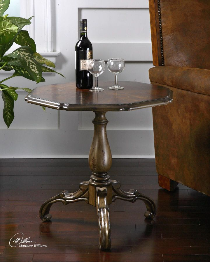 1000 Images About End Tables On Pinterest Cocktail