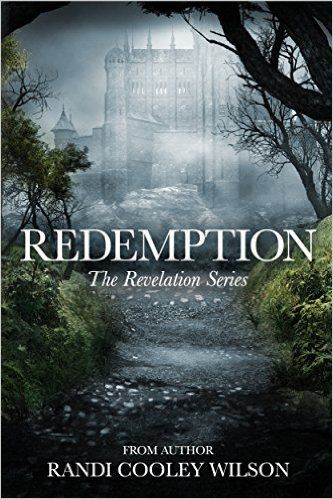 Redemption (The Revelation Series Book 3) - Kindle edition by Randi Cooley Wilson. Paranormal Romance Kindle eBooks @ Amazon.com.