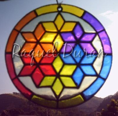 catálogo pinturas vitrales eterna - Buscar con Google