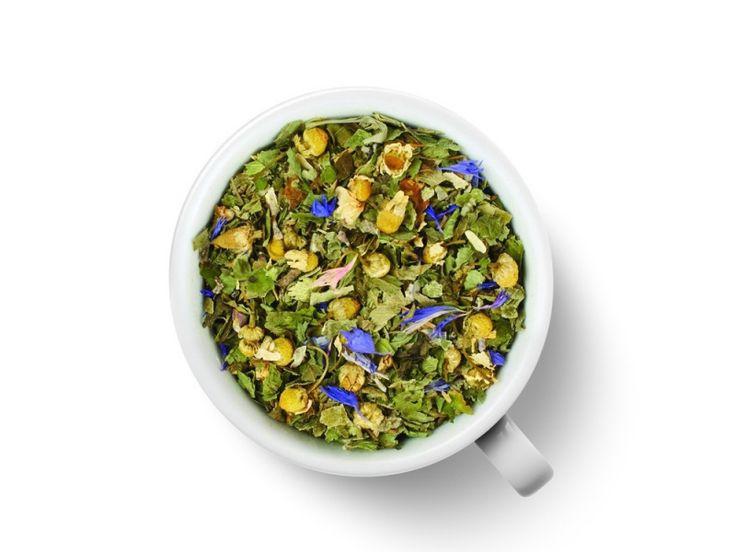 Кудрявая красавица петрушка издавна используется не только в кулинарии, но и в косметической индустрии. Ароматные зеленые листья содержат большое количество эфирных масел, целый набор микроэлементов и витаминов, необходимых...