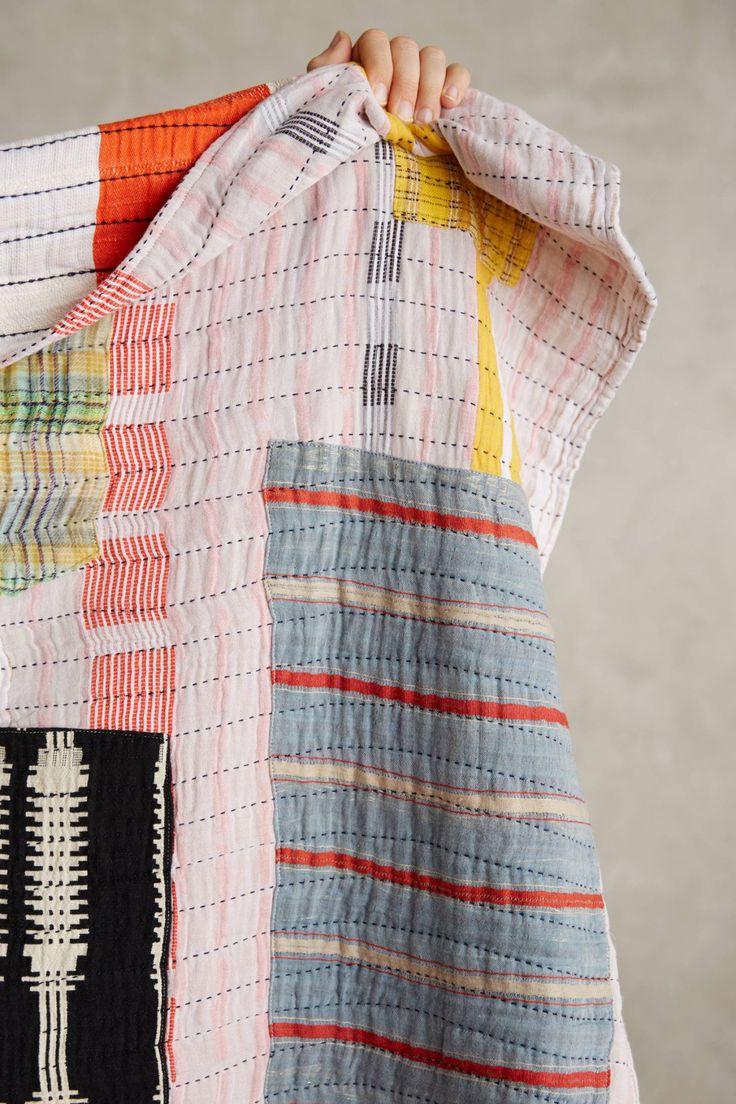textiles |