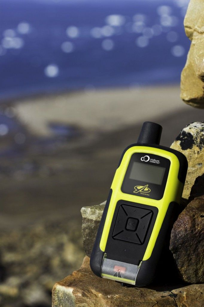 YB3 GPS Tracking Device For Rent – Starting This Week at G-layer